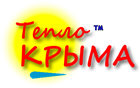 """Регистрация торговой марки """"Тепло Крыма"""""""